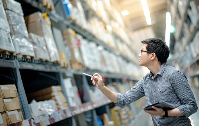 Essential Guide to Inventory Planning