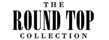 The Round Top Collection