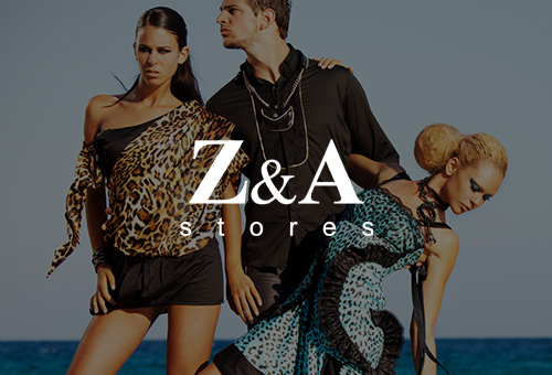 Z&A Store